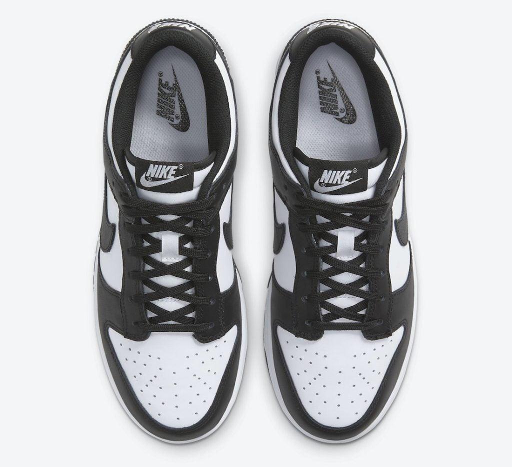 nike-dunk-low-black-white-dd1391-100-release-20210105