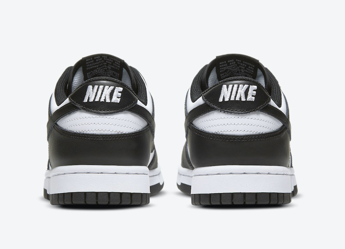 nike-dunk-low-black-white-dd1391-100-release-20210105