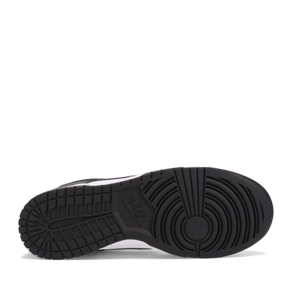 nike-dunk-low-black-white-dd1391-100-release-20210107