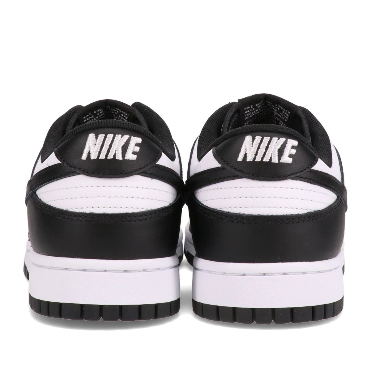 nike-dunk-low-black-white-dd1391-100-release-20210107