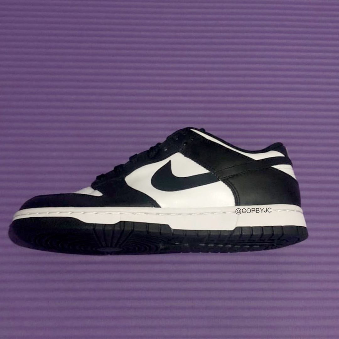 nike-dunk-low-black-white-release-info