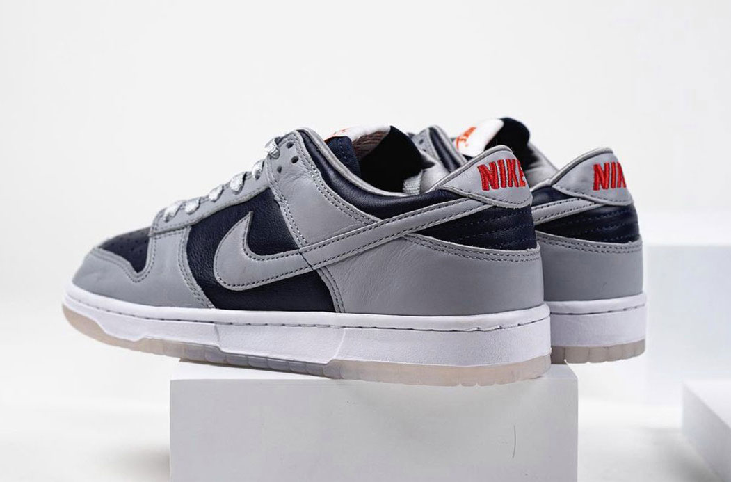 nike-dunk-low-grey-black-silver-red-release-2021