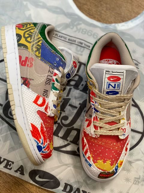 nike-dunk-low-thank-you for-caring-da6125-900-release-202101