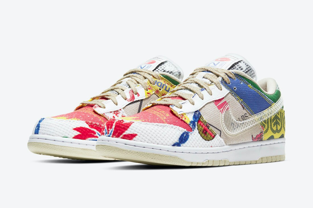 nike-dunk-low-thank-you-for-caring-da6125-900-release-20210304