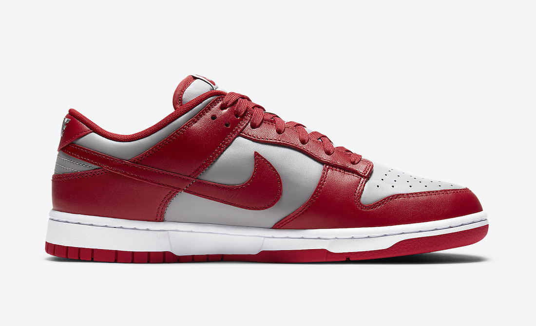 nike-dunk-low-univ-red-dd1391-002-release-20210105
