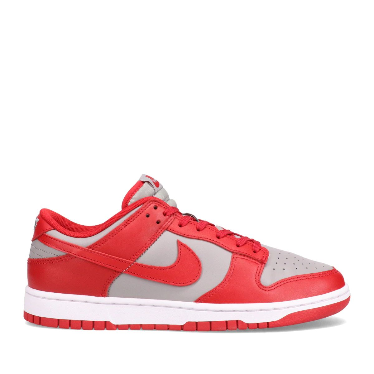 nike-dunk-low-univ-red-dd1391-002-release-20210107