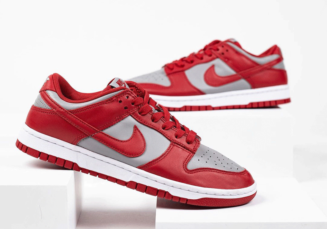 nike-dunk-low-unlv-red-release-2021