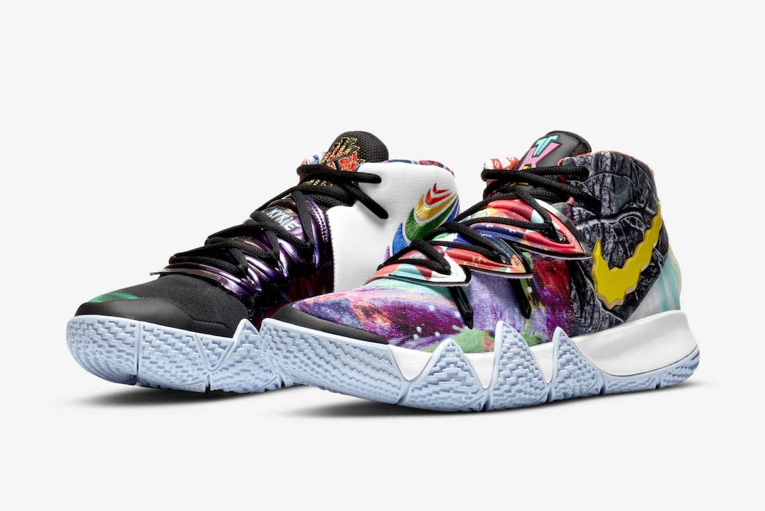 nike-kybrid-s2-what-the-kyrie-release-cq9323-900-20201107