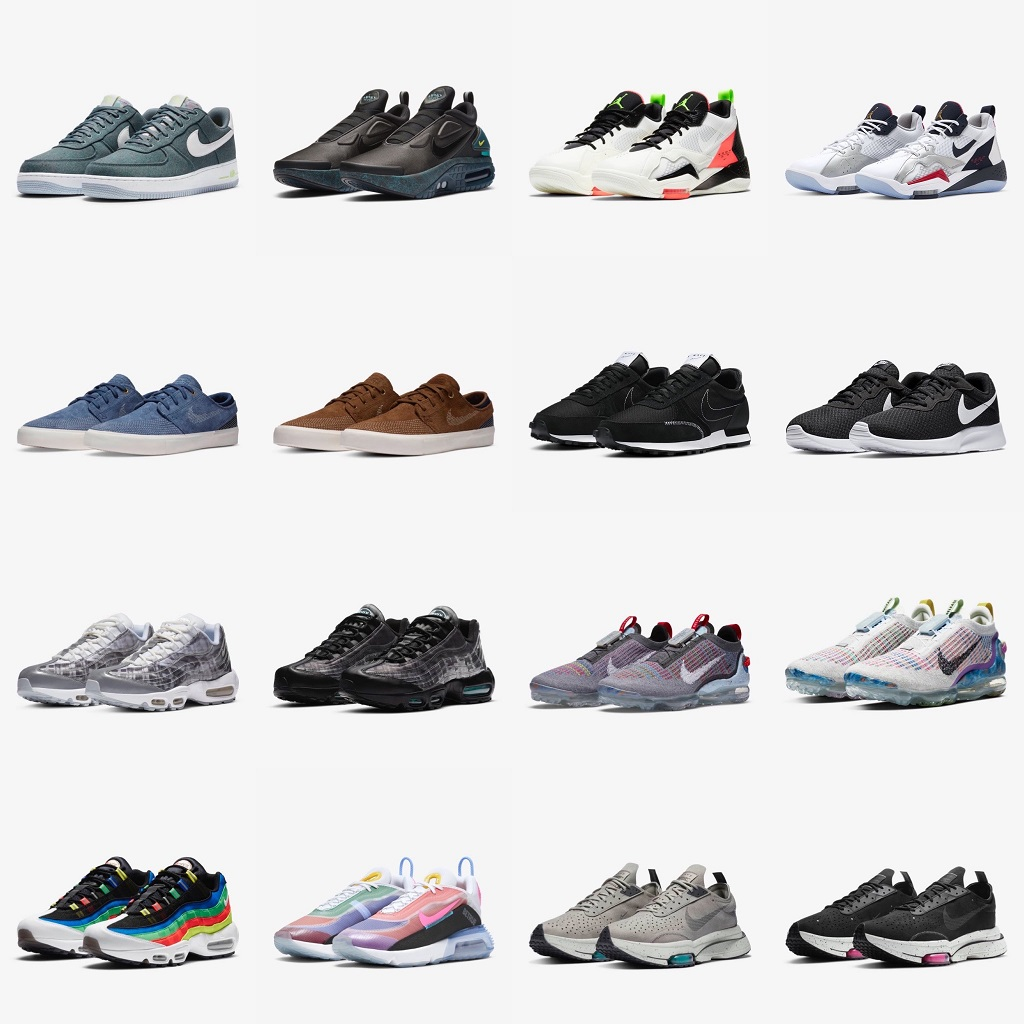 nike-online-clearance-sale-30-percent-off-start-20201104-list