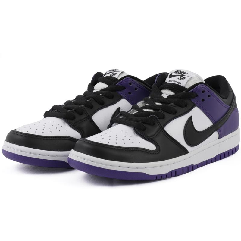 nike-sb-dunk-low-court-purple-white-black-bq6817-500-release-20210101