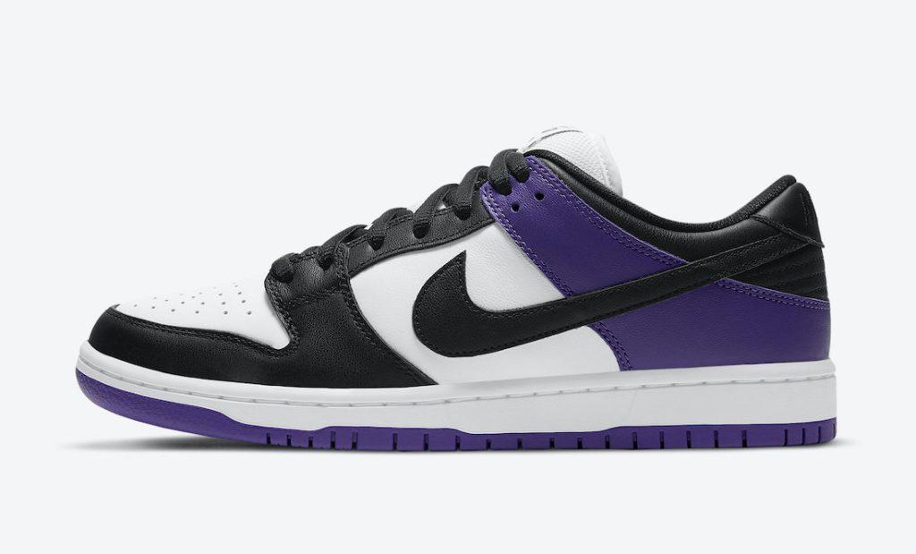 nike-sb-dunk-low-court-purple-white-black-bq6817-500-release-20210203