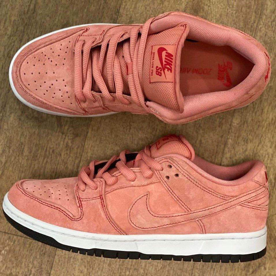 nike-sb-dunk-low-pink-pig-cv1655-600-release-2021