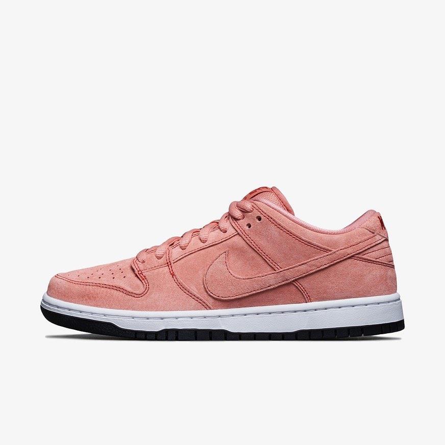 nike-sb-dunk-low-pink-pig-cv1655-600-release-20210201