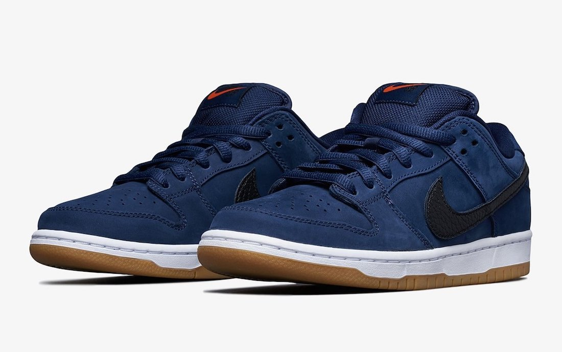 nike-sb-dunk-low-pro-iso-navy-gum-cw7463-401-release-20201117