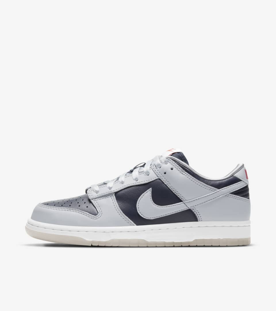 nike-wmns-dunk-low-college-navy-dd1768-400-release-20210225