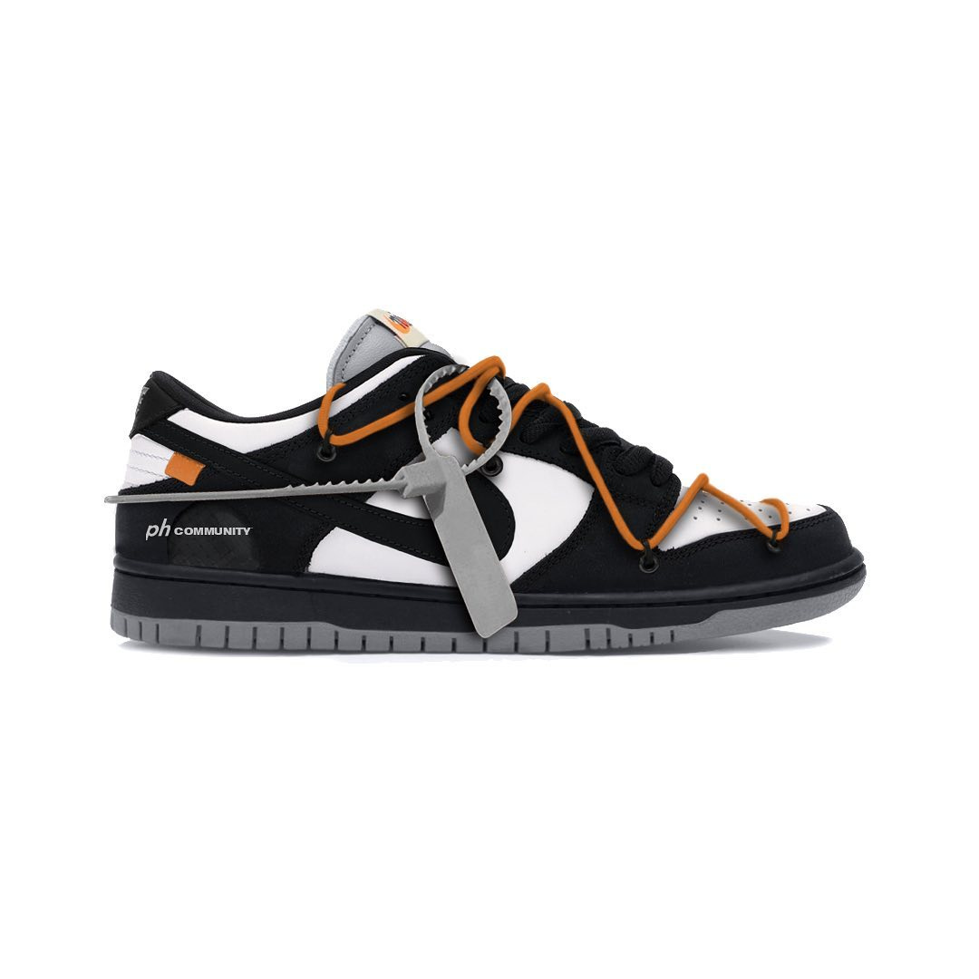 off-white-nike-dunk-black-release-2021-fall