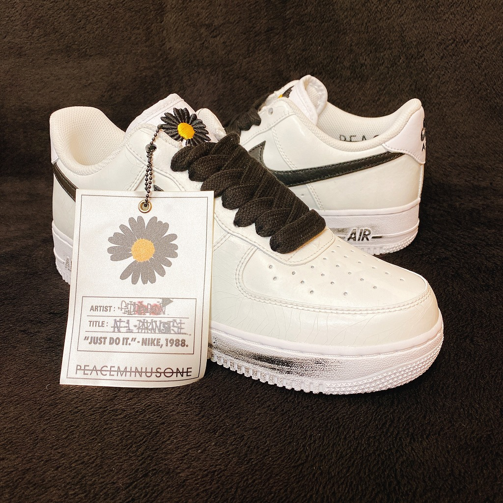 peaceminusone-nike-air-force-1-white-dd3223-100-release-20201125-review