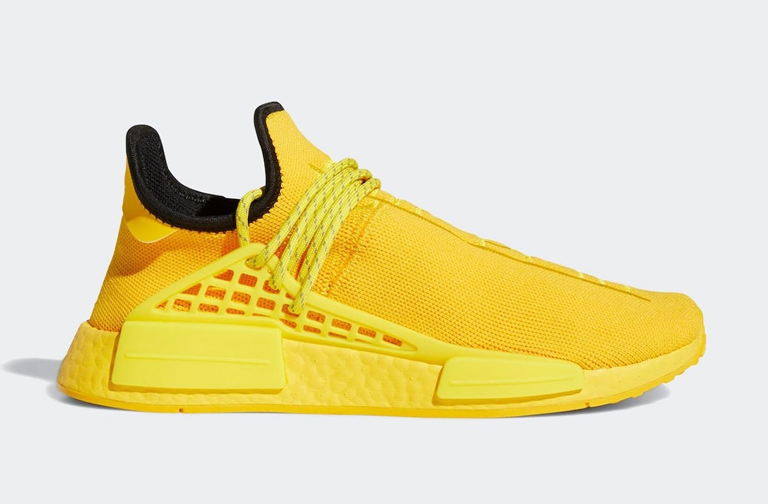 pharrell-adidas-nmd-hu-bold-gold-gy0091-release-20201107