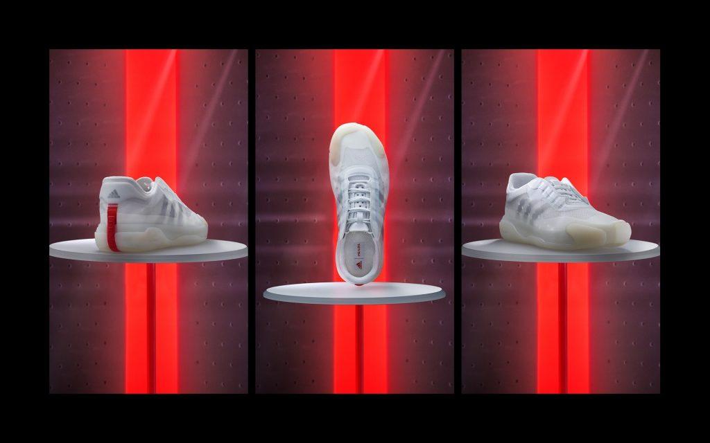 prada-adidas-a+p-luna-rossa-21-fz5447-release-20201209