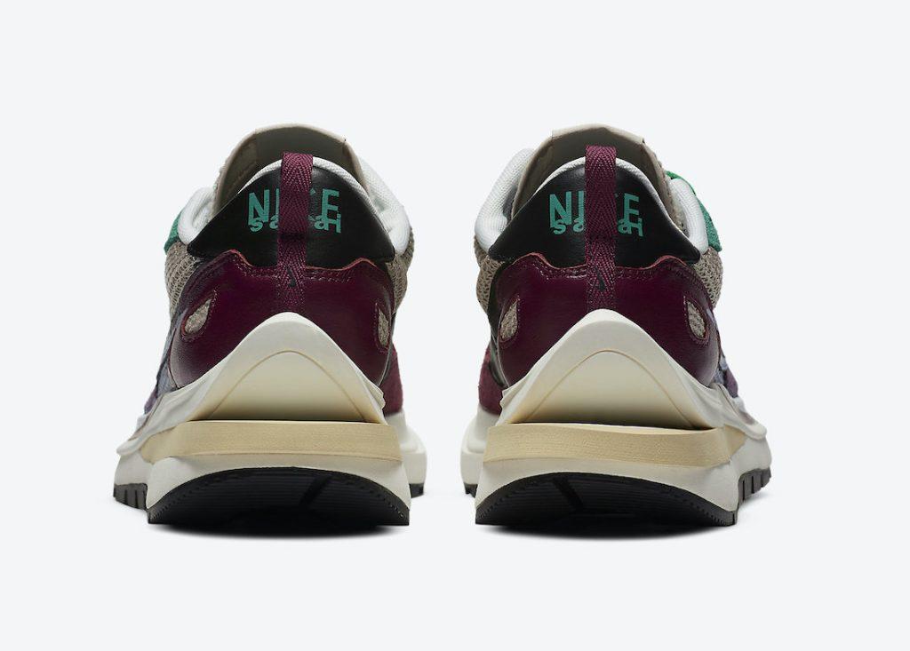 sacai-nike-vaporwaffle-cv1363-200-700-release-20201223