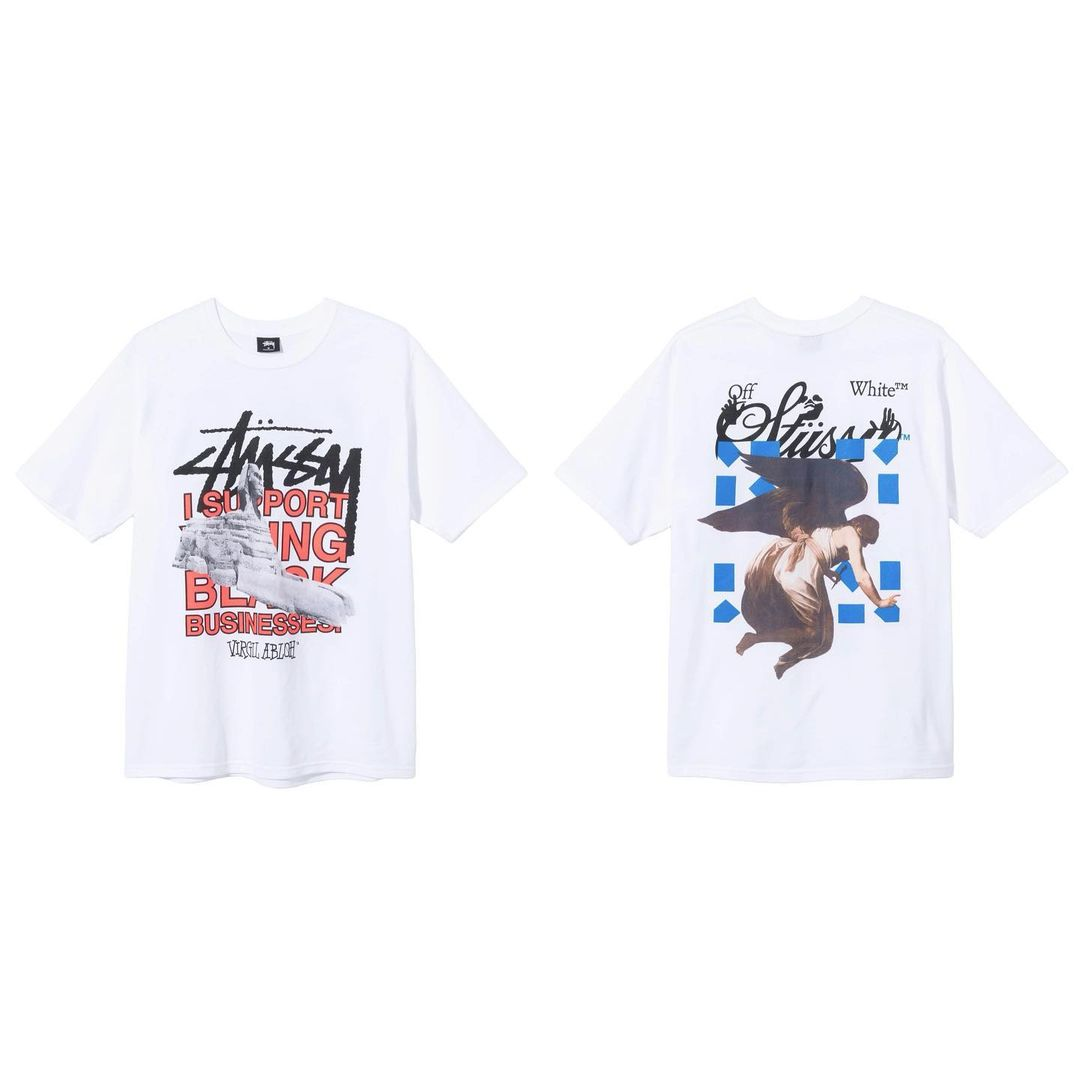 stussy-40th-anniversary-world-tour-collaboration-t-shirts-release-20201120