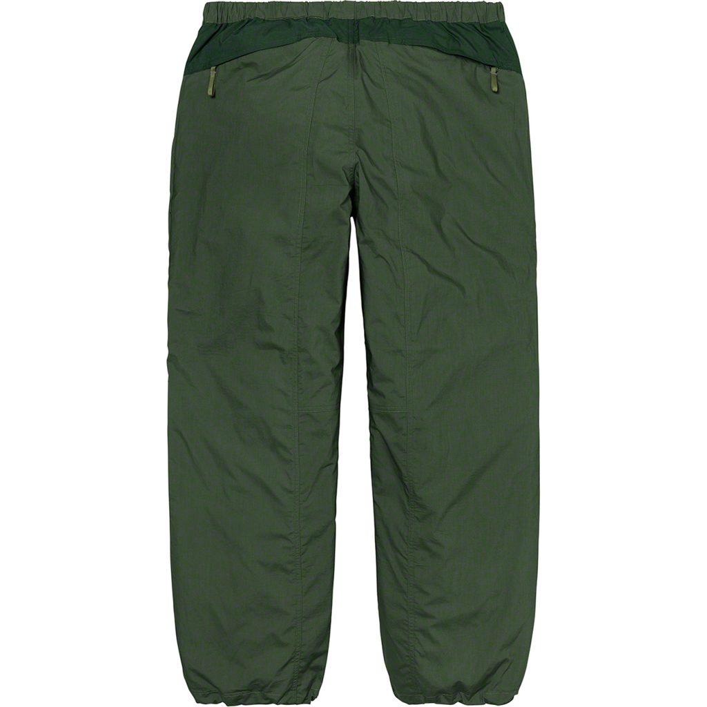 supreme-20aw-20fw-2-tone-cinch-pant