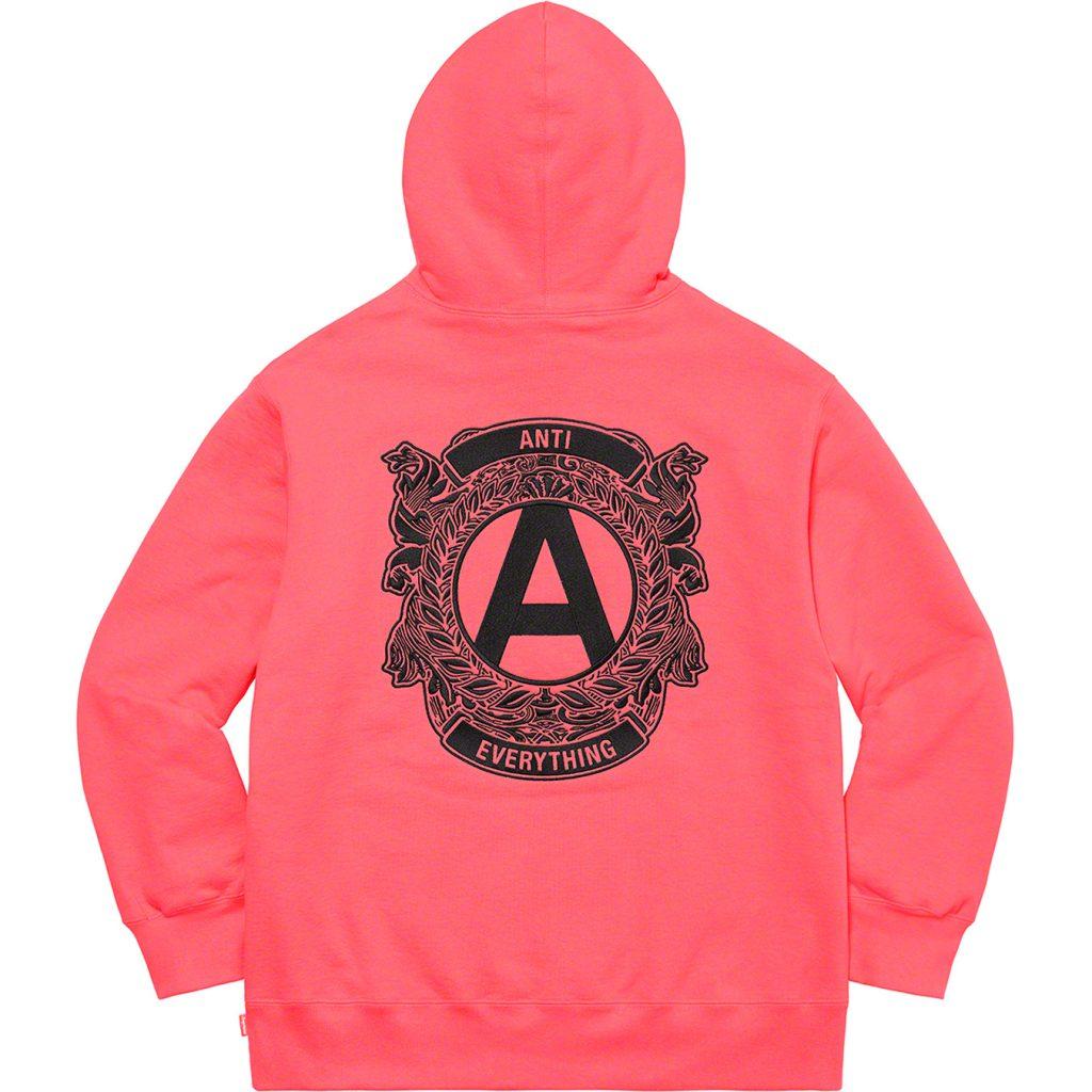 supreme-20aw-20fw-anti-hooded-sweatshirt