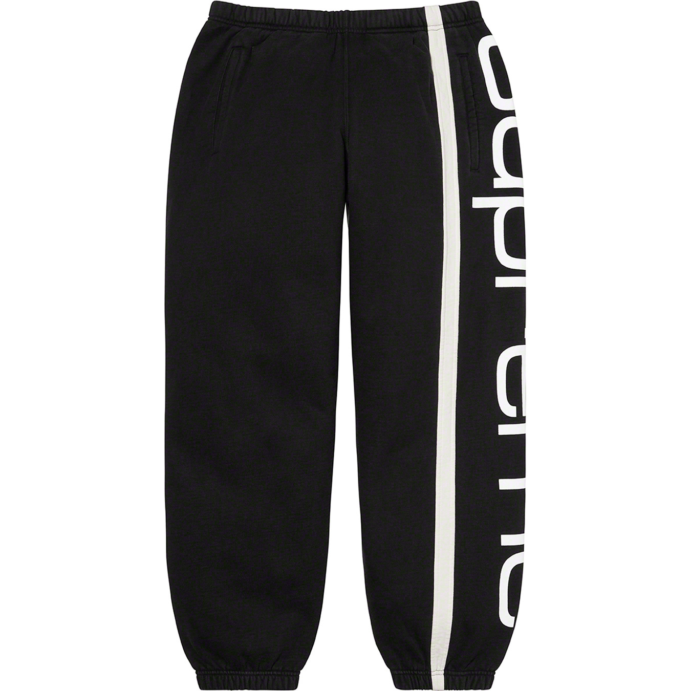 supreme-20aw-20fw-big-logo-paneled-sweatpant
