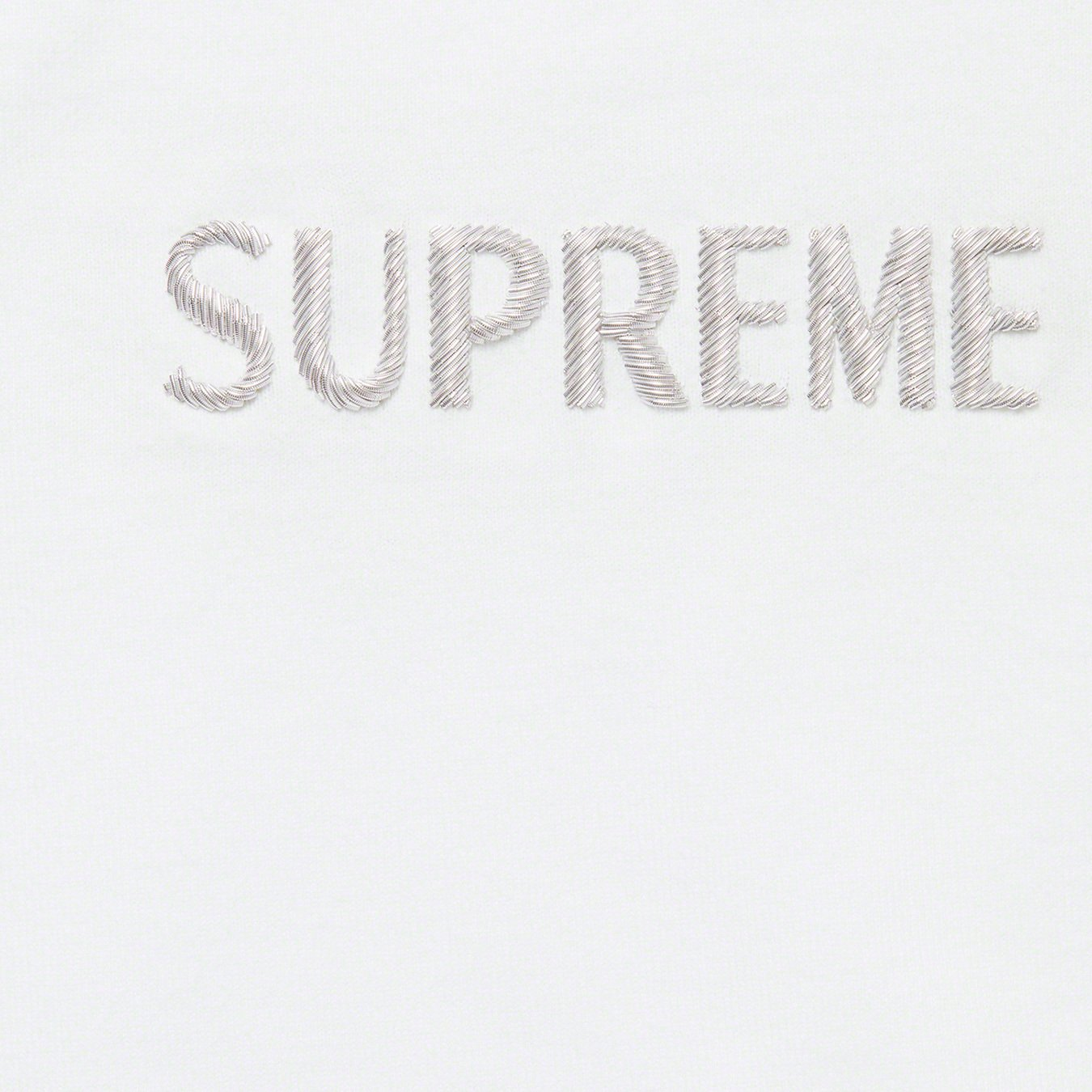 supreme-20aw-20fw-bullion-logo-s-s-top