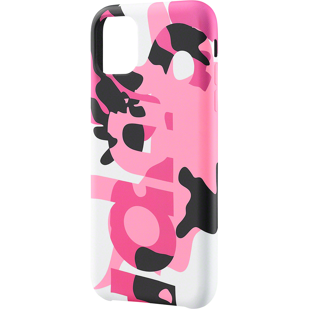 supreme-20aw-20fw-camo-iphone-case