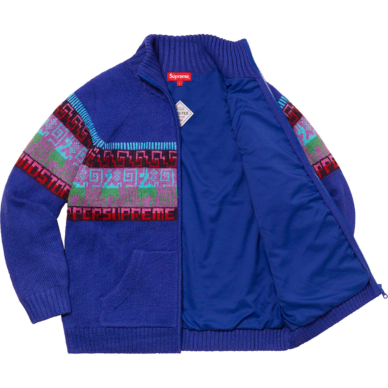 supreme-20aw-20fw-chullo-windstopper-zip-up-sweater