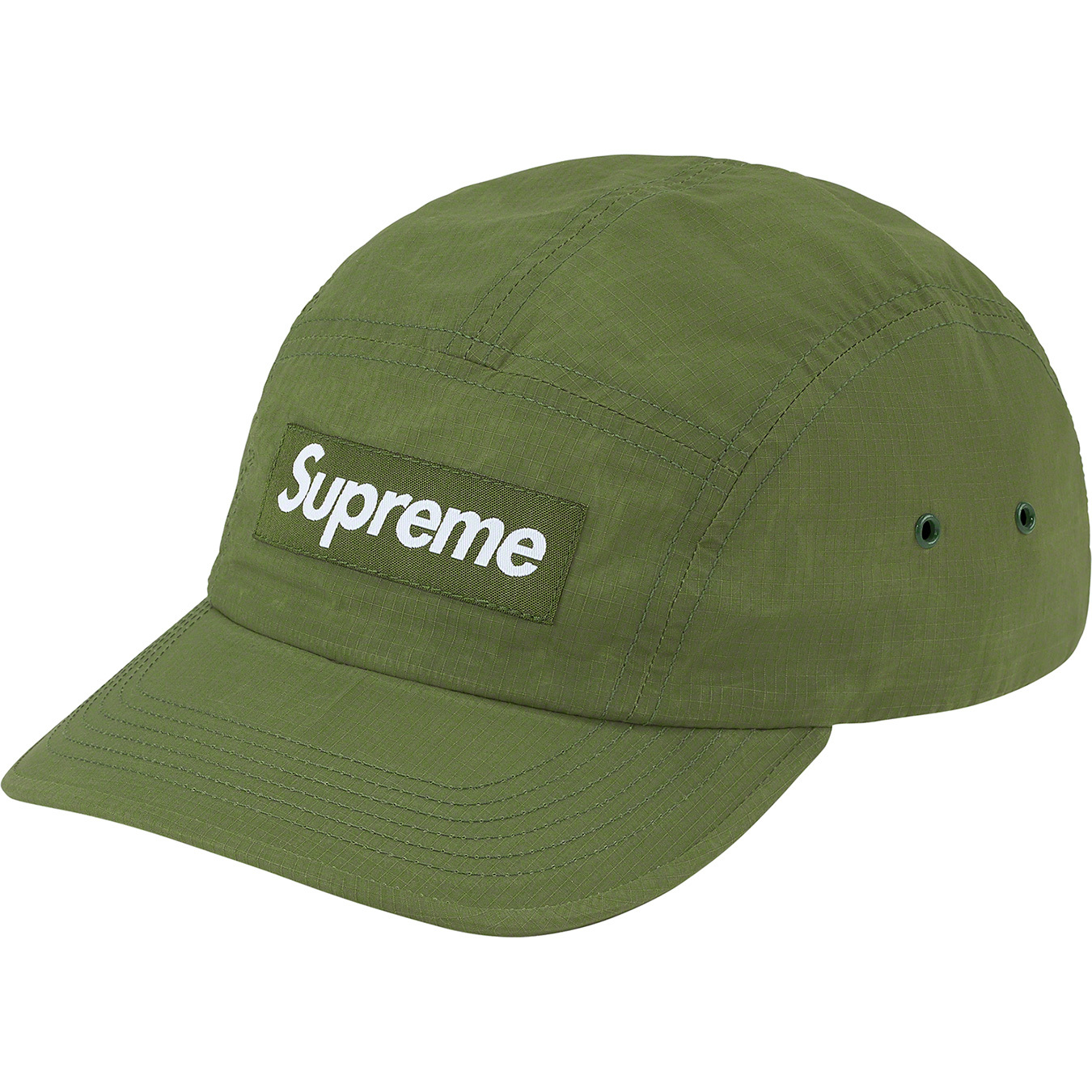 supreme-20aw-20fw-dry-wax-cotton-camp-cap