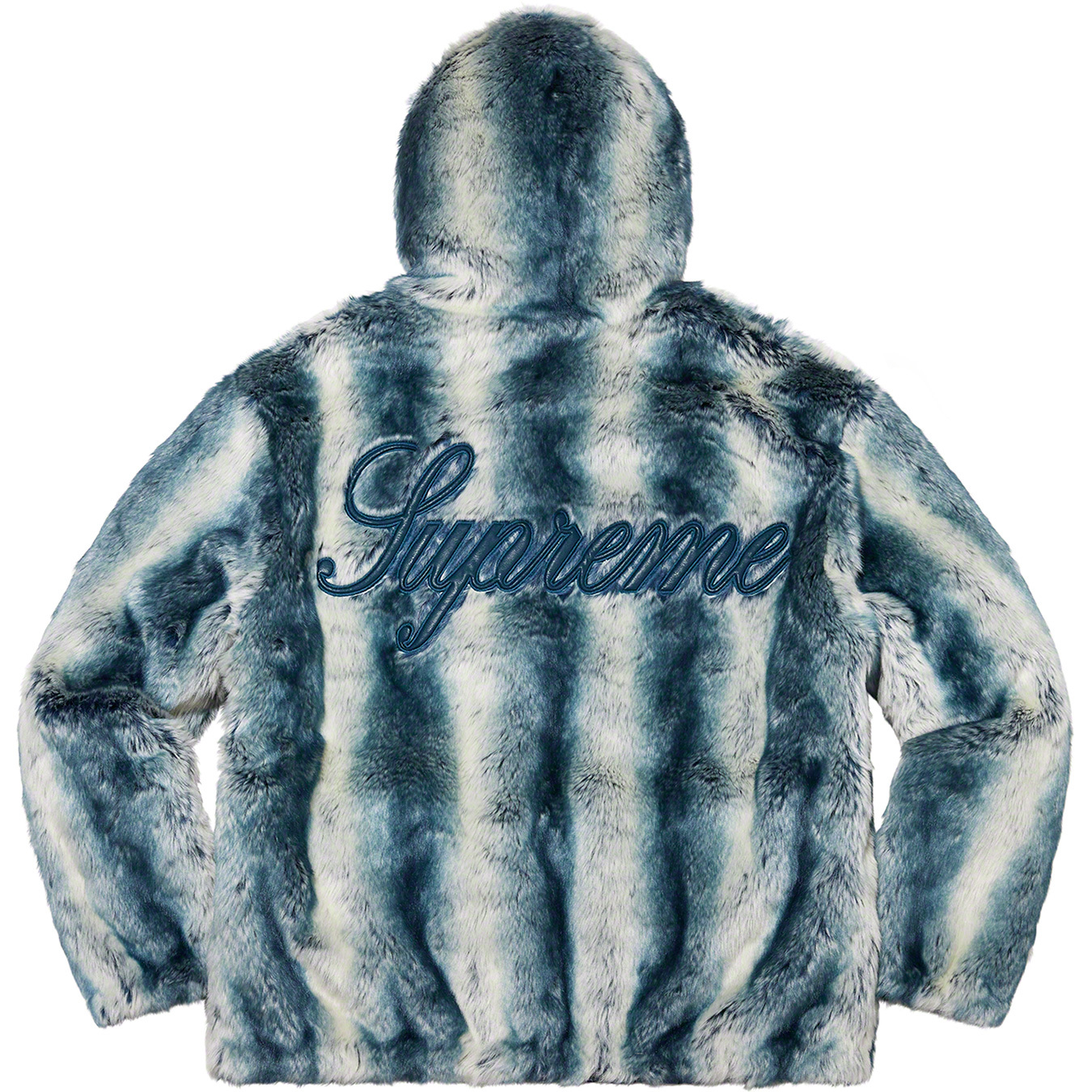 supreme-20aw-20fw-faux-fur-reversible-hooded-jacket