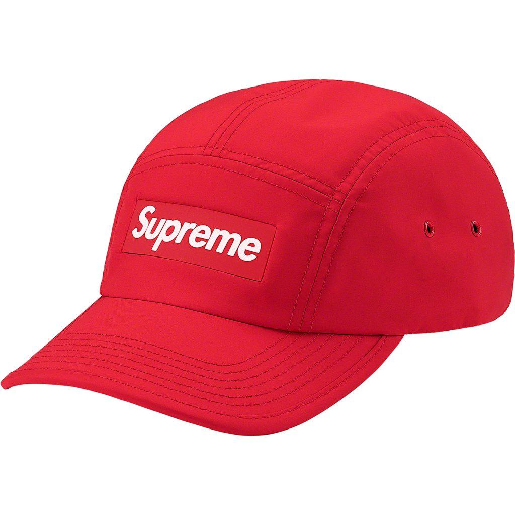 supreme-20aw-20fw-inset-logo-camp-cap