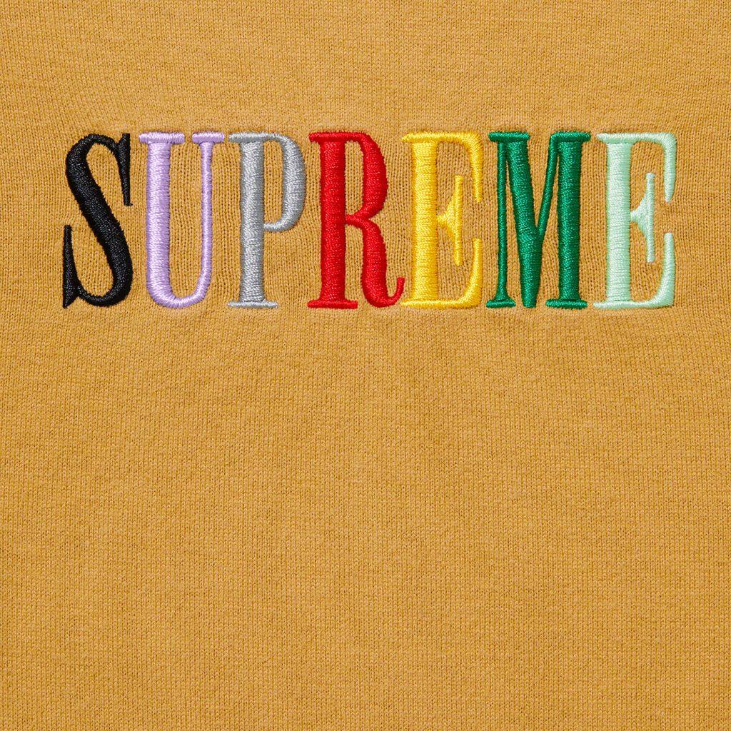 supreme-20aw-20fw-multi-color-logo-l-s-top