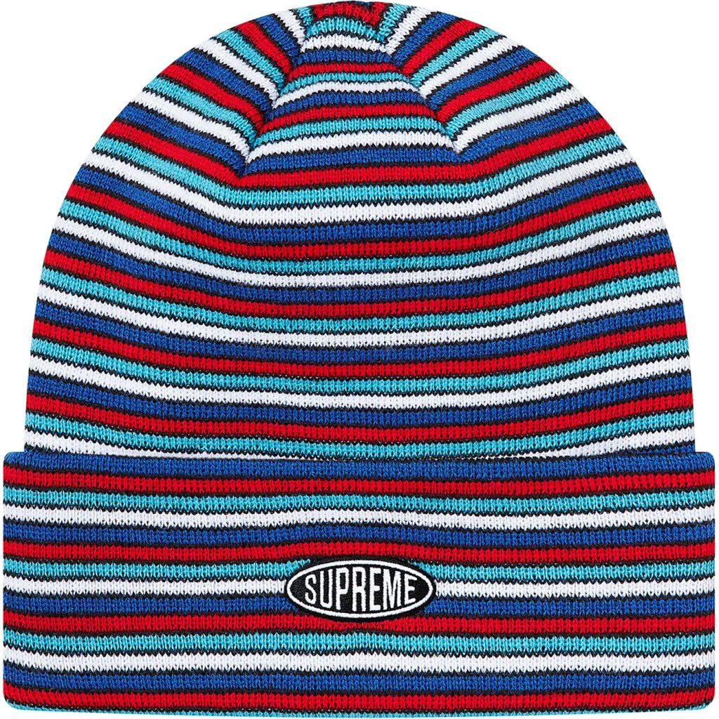 supreme-20aw-20fw-multi-stripe-beanie