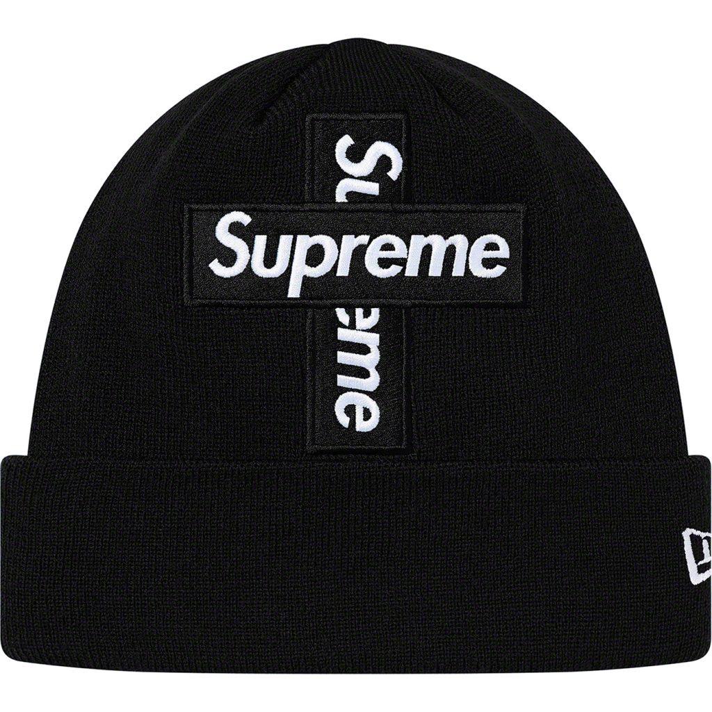 supreme-20aw-20fw-new-era-cross-box-logo-beanie