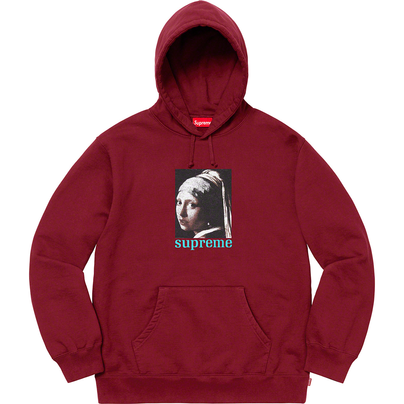 supreme-20aw-20fw-pearl-hooded-sweatshirt
