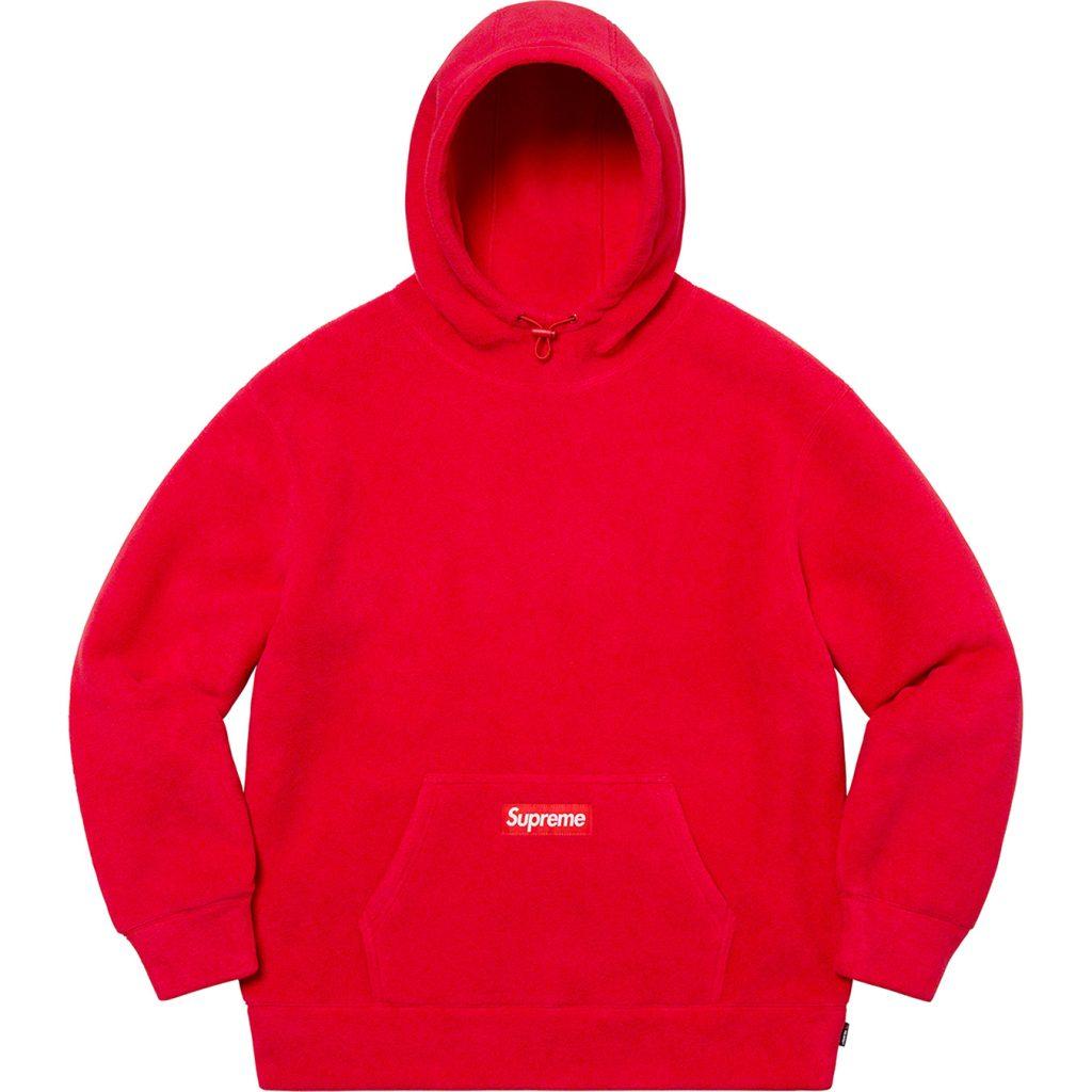 supreme-20aw-20fw-polartec-hooded-sweatshirt
