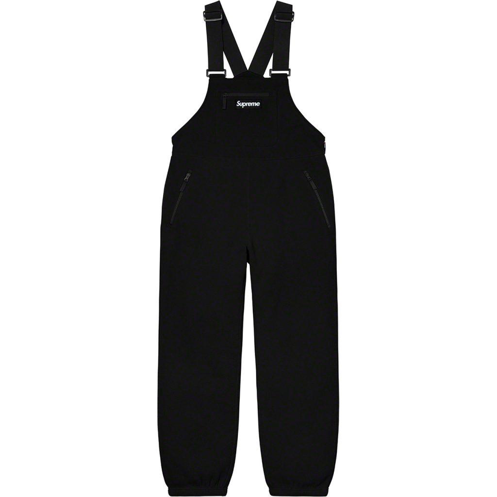supreme-20aw-20fw-polartec-overalls