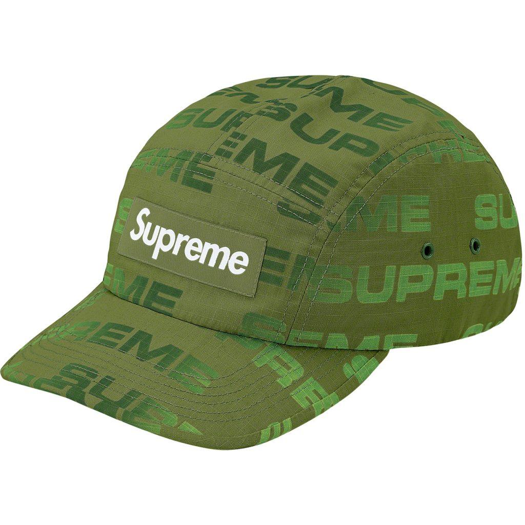 supreme-20aw-20fw-reactive-print-camp-cap