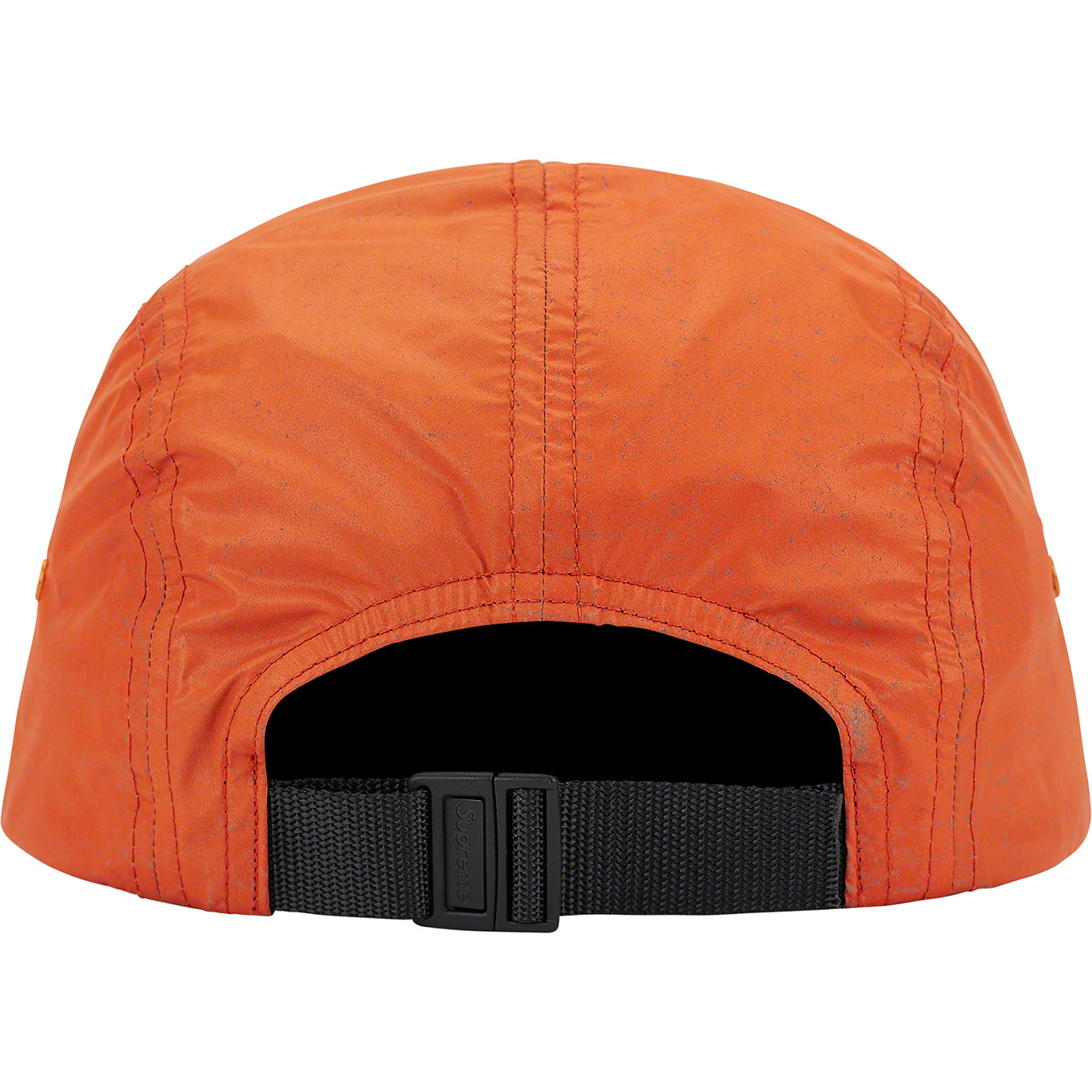 supreme-20aw-20fw-reflective-speckled-camp-cap