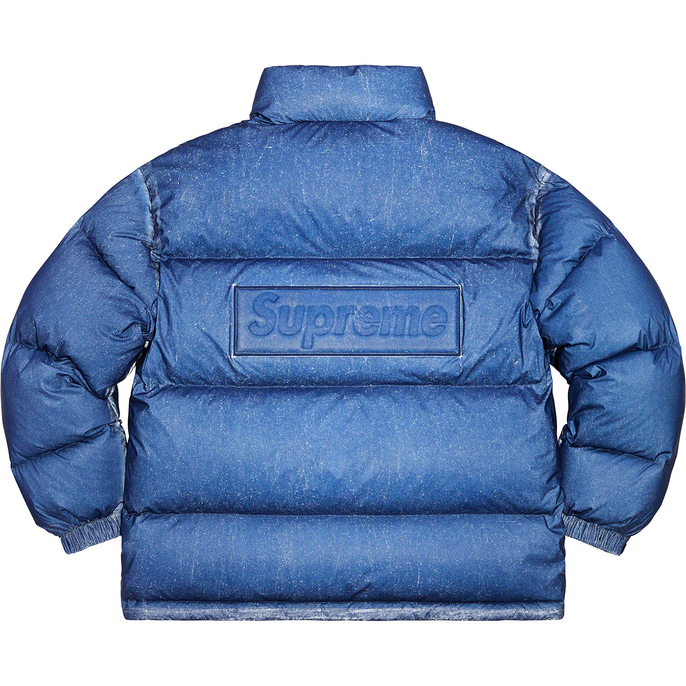 supreme-20aw-20fw-reflective-speckled-down-jacket