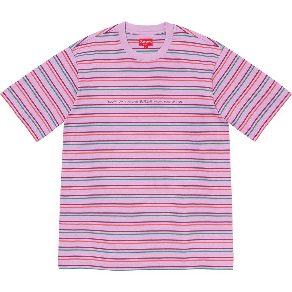 supreme-20aw-20fw-sati-uniti-stripe-s-s-top