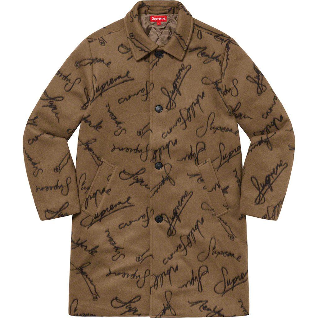 supreme-20aw-20fw-script-logos-wool-overcoat