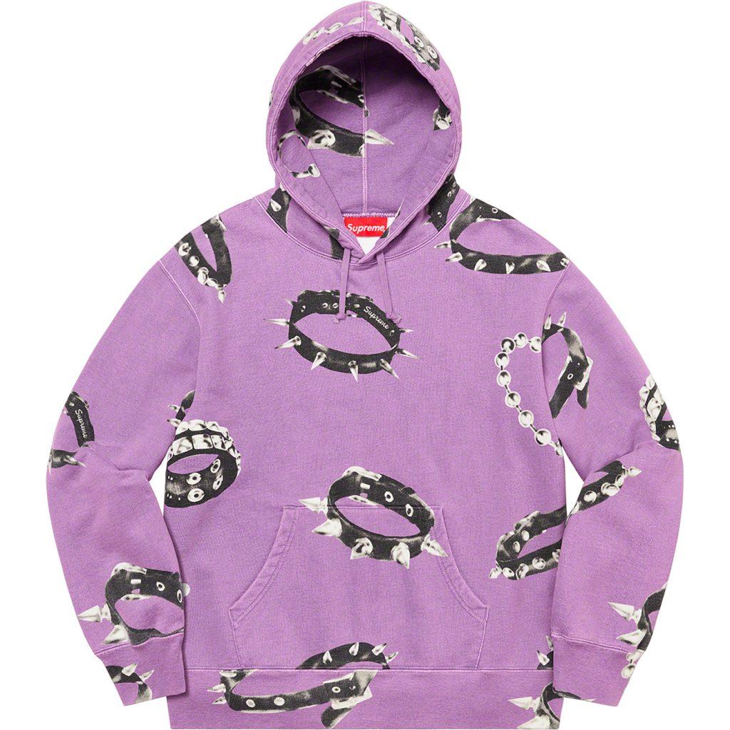 supreme-20aw-20fw-studded-collars-hooded-sweatshirt
