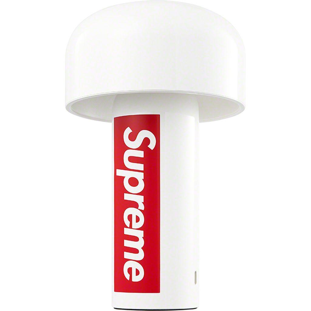 supreme-20aw-20fw-supreme-flos-bellhop-lamp
