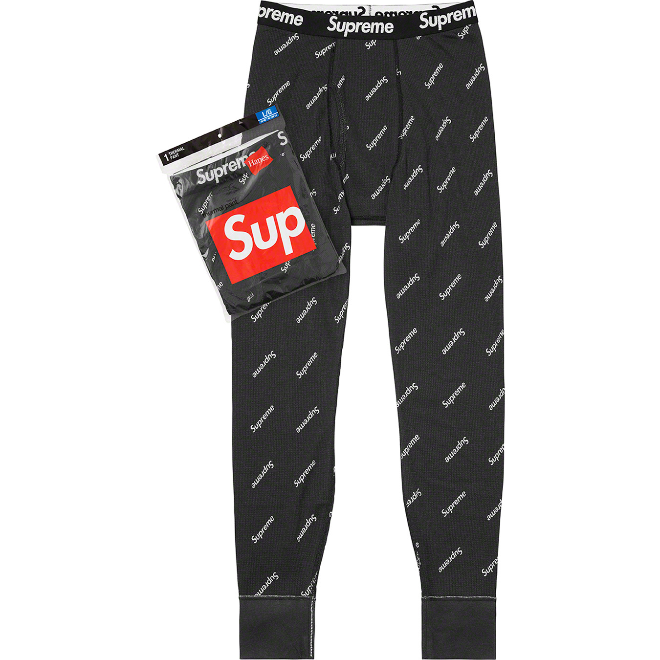 supreme-20aw-20fw-supreme-hanes-thermal-pant-1-pack