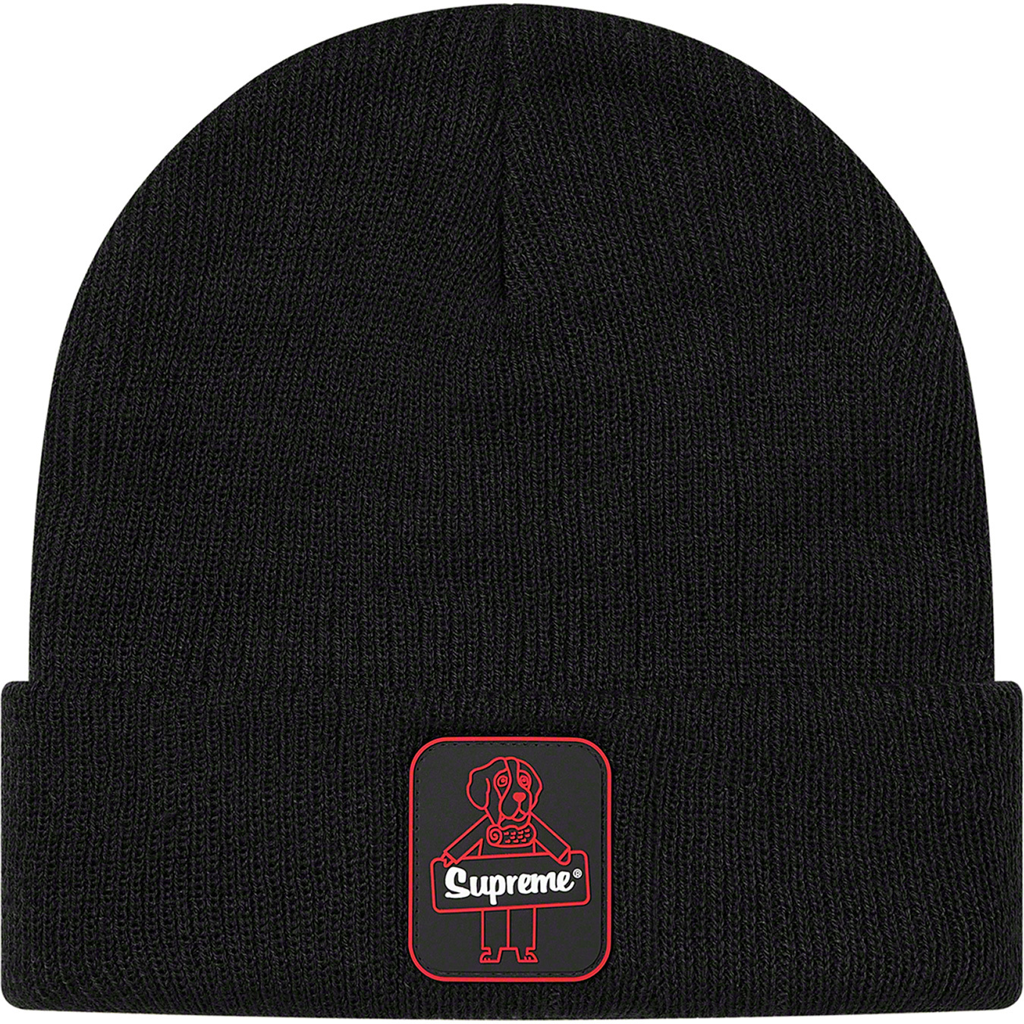 supreme-20aw-20fw-supreme-refrigiwear-beanie