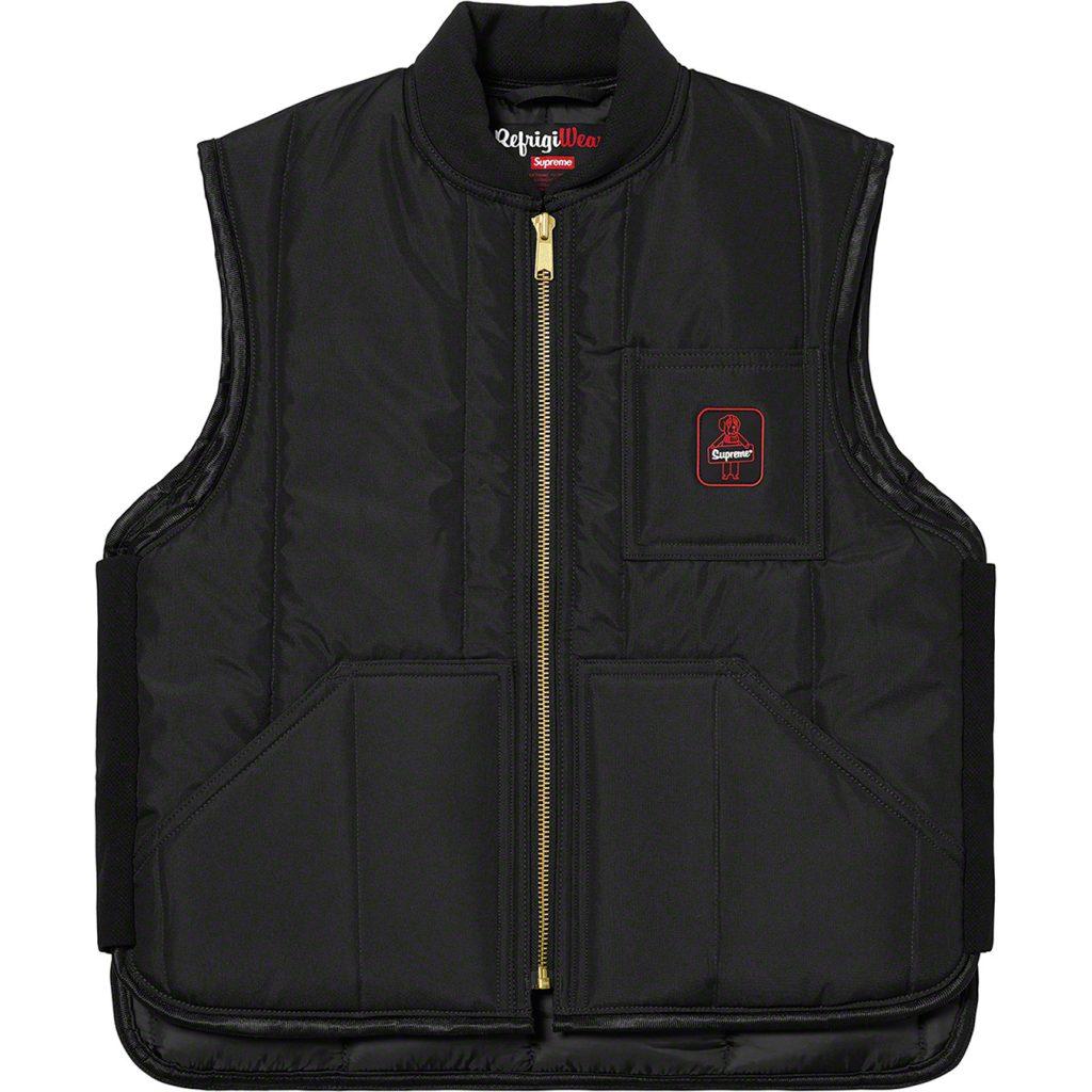 supreme-20aw-20fw-supreme-refrigiwear-insulated-iron-tuff-vest